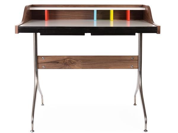 Tables-Bureaux