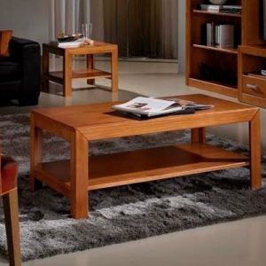 Tray tables – TV Stand