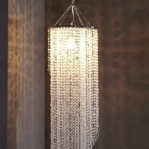Lamps – Floor Lamp