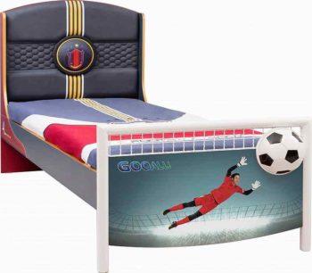 football-letto